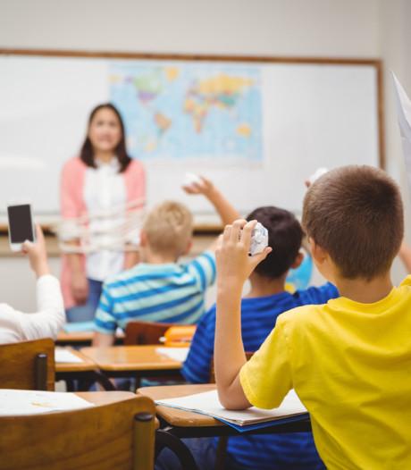 D66 Breda wil actieplan om lerarentekort aan te pakken