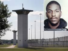 """Nouvelle exécution aux États-Unis: """"J'aurais voulu dire avant que j'étais désolé"""""""