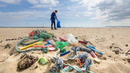 Nog nooit zo veel afval op het strand: 3 ecowarriors delen hun beste tips voor een zero-waste zomeruitstap