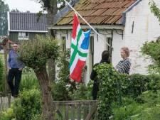 Groningen opgeschrikt door forse aardbeving met kracht van 3,4