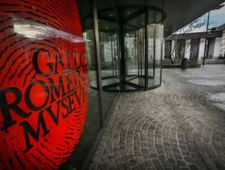 Gallo-Romeins Museum trapt lezingenreeks 'Spraakwater' af