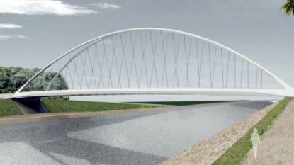 Verkeerslichten aan Hoogmolenbrug worden beter afgesteld