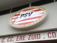 Vrouwen PSV versterken zich met Amerikaanse speelster