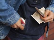 'Misdaadgolf' in de Peel: meer drugshandel, inbraken en fietsendiefstallen