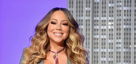 """Mariah Carey: """"À 12 ans, ma sœur m'a droguée et a essayé de me vendre à un proxénète"""""""