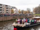 Zwarte Piet in de ban in Breda, politiek spreekt van 'historisch moment' tot 'vergaande stap'