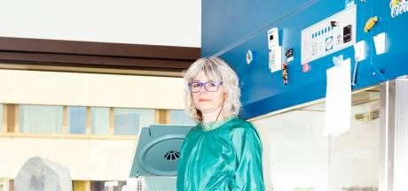 Viroloog: 'Agressieve virussen waaraan mensen snel doodgaan, sterven snel uit'
