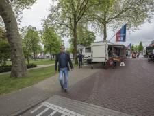 Henry van Vlerken nieuwe centramanager Laarbeek