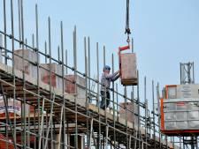 GroenLinks en D66 woest op Dordtse wethouder: 'Er worden alleen maar goedkope huizen gesloopt'