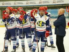 Devils legt Finse verdediger Vehmanen vast