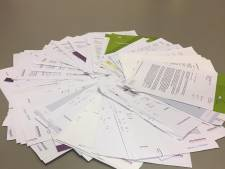 Kinderopvang in Dongen betaalt al 16 jaar facturen voor kopieerheffing niet: 'Er gebeurt toch niets'