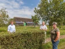 Stichting Vrienden van de Oldematen: Betere fietsverbinding met natuurgebied is een must