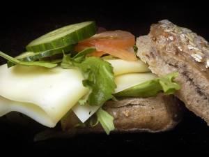 Slaat de actie voor gezond eten in de sportkantine aan?