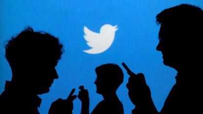 Twitter zet zich in voor preventie van zelfdoding in België