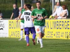 Saison blanche pour le football amateur: Patro Eisden et 46 joueurs mettent la fédération en demeure