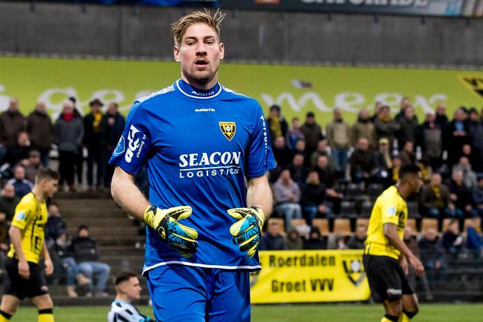 Lars Unnerstall.