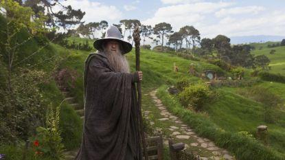 Amazon-serie 'The Lord of the Rings' krijgt nu al tweede seizoen