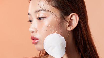 K-beauty of k-letskoek? Koreaanse cosmetica is populairder dan ooit
