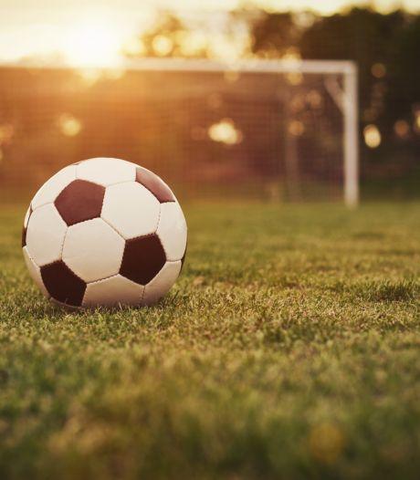 Edese sportverenigingen in het nauw: meer afmeldingen door nieuwe lockdown