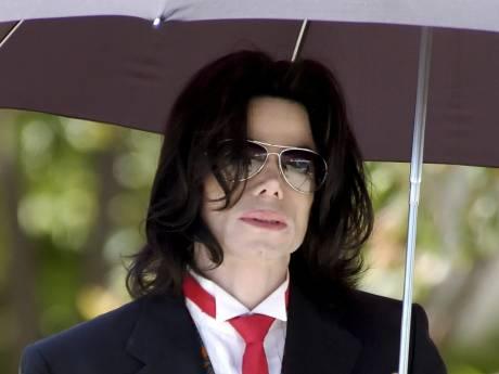 """Un ami de Michael Jackson admet que sa relation avec les enfants était """"bizarre"""""""