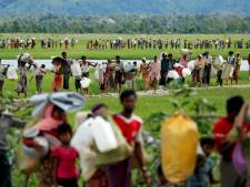 Amnesty: leger Myanmar begaat nog altijd gruweldaden