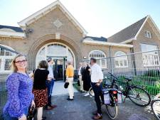 Nieuwe stichting moet stevig fundament onder Enschedese monumentenprijs vormen