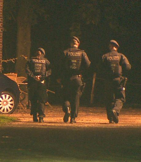 Al jaren spoorloze Nederlandse sekteleider nu ineens vast voor tal van misbruikzaken