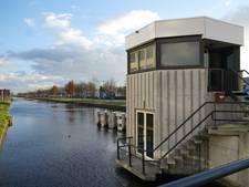 Gezocht: beeldhouwer in brugwachtershuisje Helmond