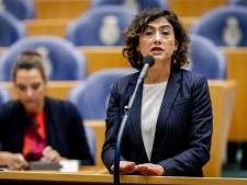 Kamerlid Karabulut (SP) wil overleg radar Herwijnen