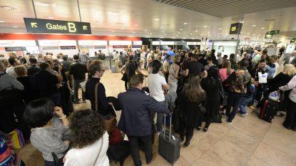 Vlucht vertraagd of afgelast? In EU hoef je bijna nooit op compensatie te hopen