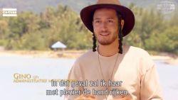 """Nieuwe 'Debation Island' heeft het over de Joodse kandidaat voor CD&V: """"Ik wil Deborah best de hand reiken... richting haar broekje"""""""