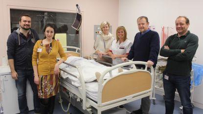 Escape room op ASZ om personeel te sensibiliseren in 'Week van de Patiëntveiligheid'