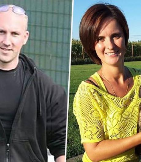 Daniel Deriemacker condamné à 30 ans de prison pour l'assassinat de sa compagne