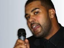 Hogere straf voor Abdi H. in hoger beroep Joël Alfarez