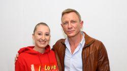 """Wij spraken als een van de eersten met Daniel Craig (51) over zijn laatste Bondfilm: """"Mijn botten beginnen te kraken"""""""