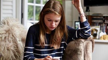 Het Grote Jongerenonderzoek deel 1: Waar is die zorgeloze jeugd gebleven?