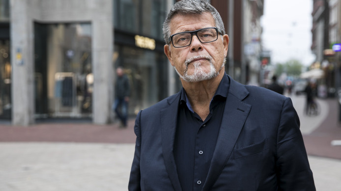 Image result for emile ratelband