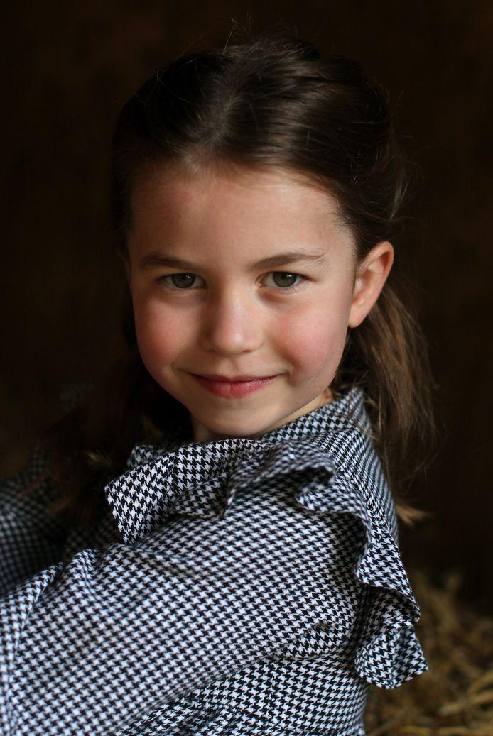 Prinses Charlotte