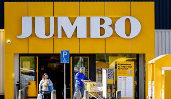 Jumbo ruilt vakbonden in voor eigen ondernemingsraad