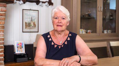 Oma's aan de top: grootmoeder van K3'tje Marthe staat op N-VA-lijst