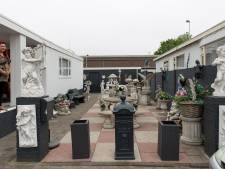 Woonwagenkampen in gemeente Moerdijk willen graag uitbreiden, maar of het ook gebeurt...