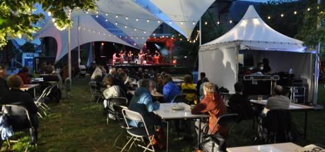 """Kleinschalige editie van Gent Jazz trapt af met lokaal talent: """"De hele sector is blij dat dit kan doorgaan"""""""