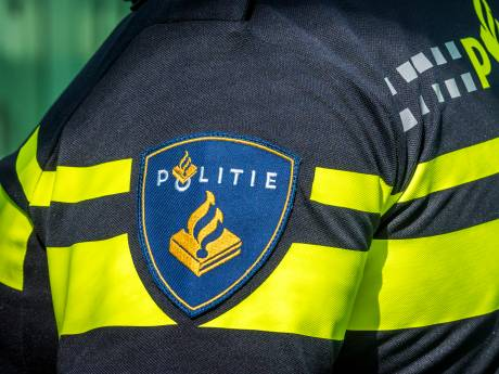 Groep de Mos noemt actie van Haagse partijen tegen politie 'een schandalige aanval'