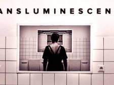 Korte thriller van Wijchense producent in première bij Cinema Roma