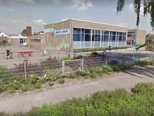 Montferland onderzoekt of de Forestlocatie past voor de nieuwe brede school in 's-Heerenberg