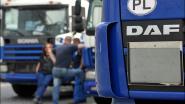 """""""Transporteurs verplaatsen activiteiten terug naar België"""""""