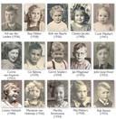 In het boek staan verhalen van deze vijftien Arnhemse oorlogskinderen en hun generatiegenoten centraal.