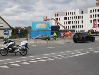 Maat vol na twee dodelijke ongevallen: kruispunt van Rijksweg met Koestraat in Rumbeke gaat dicht voor fietsers