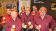 Bles verwent bierliefhebbers op Bierhappening