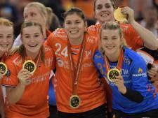 Handbalsters beginnen met andere status aan EK: 'Iedereen wil van ons winnen'